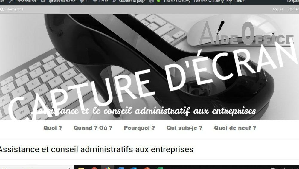 nouveau_site internt_aide office