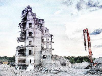 parcours-demolition