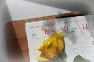 journée solidarité pentecôte lundi
