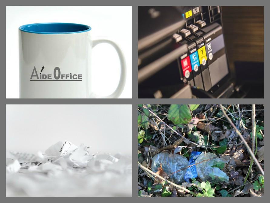 rse_recyclage_déchets_bureau-papier