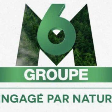 semaine-green-m6-bureau