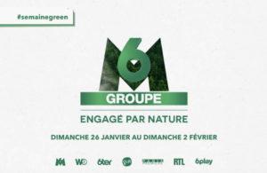 semaine-green-bureau