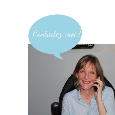 contact téléphone mail secrétaire polyvalente Prée d'Anjou Pommerieux